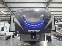 New 2016  Keystone Sprinter Wide Body 334FWFLS by Keystone from Tiara RV Sales in Elkhart, IN