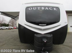 New 2017  Keystone Outback 332FK by Keystone from Tiara RV Sales in Elkhart, IN