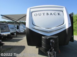 New 2018  Keystone Outback 328RL by Keystone from Tiara RV Sales in Elkhart, IN