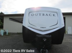 New 2018  Keystone Outback 325BH by Keystone from Tiara RV Sales in Elkhart, IN