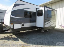 Used 2015 Keystone Springdale 225RBG available in Elkhart, Indiana