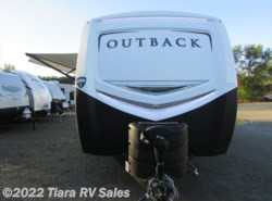 New 2018  Keystone Outback 324CG by Keystone from Tiara RV Sales in Elkhart, IN