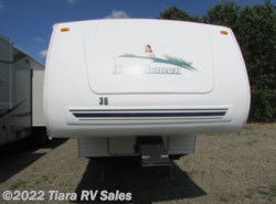 Used 2003  Dutchmen Dutchmen 25QB SSL by Dutchmen from Tiara RV Sales in Elkhart, IN