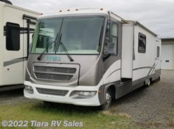 Used 2004 Gulf Stream Ultra SUPREME M-8359 available in Elkhart, Indiana