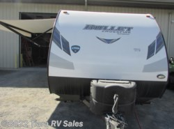 New 2018  Miscellaneous  BULLET Crossfire 1800RB by Miscellaneous from Tiara RV Sales in Elkhart, IN