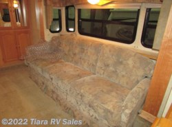 Used 2004  Forest River Cardinal 36FL by Forest River from Tiara RV Sales in Elkhart, IN