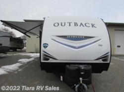 New 2018  Keystone Outback 260UML by Keystone from Tiara RV Sales in Elkhart, IN