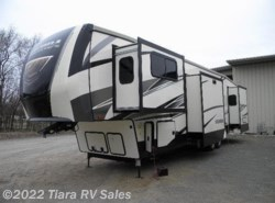 New 2019  Forest River Sierra 379FLOK by Forest River from Tiara RV Sales in Elkhart, IN