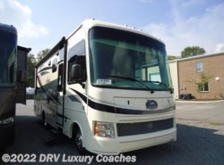 New 2016  Jayco Alante 26Y by Jayco from DRV Luxury Coaches in Lebanon, TN