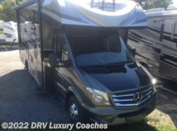 New 2017  Jayco Melbourne 24L by Jayco from DRV Luxury Coaches in Lebanon, TN