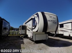 New 2017  Jayco North Point 351RSQS by Jayco from DRV Luxury Coaches in Lebanon, TN