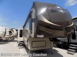 New 2017 Starcraft Solstice 364RKTS available in Lebanon, Tennessee