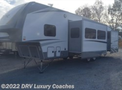 New 2017 Highland Ridge Light LF295FBH available in Lebanon, Tennessee