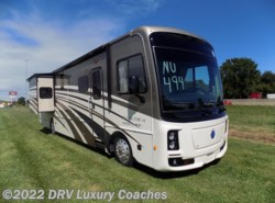 New 2017  Holiday Rambler Navigator XE 36U by Holiday Rambler from DRV Luxury Coaches in Lebanon, TN