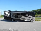 2018 Holiday Rambler Vacationer 35P