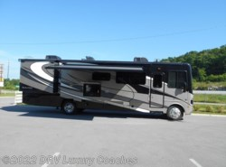 New 2018  Holiday Rambler Vacationer 35P by Holiday Rambler from DRV Luxury Coaches in Lebanon, TN