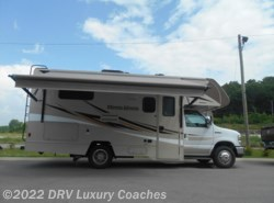 New 2018 Winnebago Minnie Winnie WF322R available in Lebanon, Tennessee