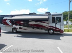 New 2018  Holiday Rambler Navigator 38F by Holiday Rambler from DRV Luxury Coaches in Lebanon, TN