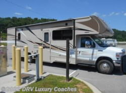 New 2018  Winnebago Minnie Winnie WF331G by Winnebago from DRV Luxury Coaches in Lebanon, TN