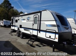 New 2018  Jayco White Hawk 28RL by Jayco from Dunlap Family RV  in Ringgold, GA