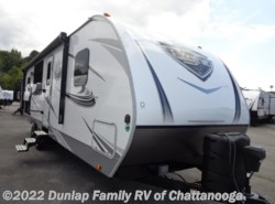 New 2018  Highland Ridge Light 280RKS by Highland Ridge from Dunlap Family RV  in Ringgold, GA
