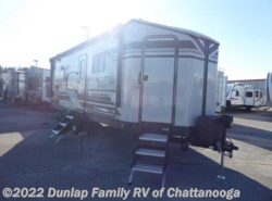 New 2018  Starcraft GPS 230MLD by Starcraft from Dunlap Family RV  in Ringgold, GA