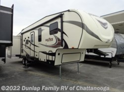 New 2018 Starcraft Solstice Super Lite 29BHS available in Ringgold, Georgia