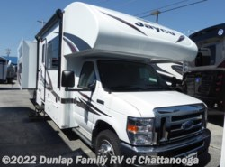 New 2018  Jayco Redhawk 31XL by Jayco from Dunlap Family RV  in Ringgold, GA
