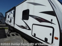 Used 2016  Jayco White Hawk 33RLBS by Jayco from Dunlap Family RV  in Ringgold, GA