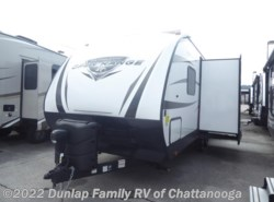 New 2019  Highland Ridge Ultra Lite 2102RB by Highland Ridge from Dunlap Family RV  in Ringgold, GA
