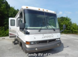 Used 1997 Damon Intruder 345B available in Ringgold, Georgia