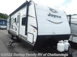 Used 2018 Jayco Jay Flight SLX 324BDS available in Ringgold, Georgia