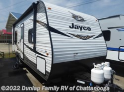 New 2019 Jayco Jay Flight SLX 8 232RB available in Ringgold, Georgia