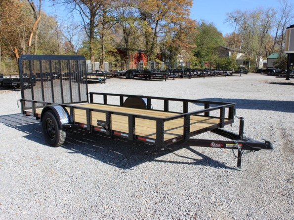2021 Retco USA-14X75 available in Mount Vernon, IL