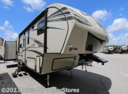 New 2017  Prime Time Crusader 30BH by Prime Time from DIXIE RV SUPERSTORES FLORIDA in Defuniak Springs, FL