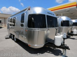 New 2017  Airstream International SERENITY 23FB by Airstream from DIXIE RV SUPERSTORES FLORIDA in Defuniak Springs, FL