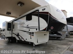 New 2017  Heartland RV Big Country 3965DSS by Heartland RV from DIXIE RV SUPERSTORES FLORIDA in Defuniak Springs, FL