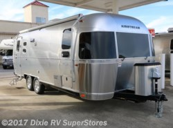 New 2017  Airstream Flying Cloud 25FB by Airstream from DIXIE RV SUPERSTORES FLORIDA in Defuniak Springs, FL