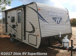 New 2017  Keystone Hideout 177LHS by Keystone from DIXIE RV SUPERSTORES FLORIDA in Defuniak Springs, FL