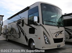 New 2017  Thor Motor Coach Windsport 34F