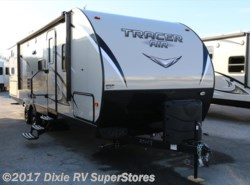 New 2017  Prime Time Tracer 285AIR by Prime Time from DIXIE RV SUPERSTORES FLORIDA in Defuniak Springs, FL
