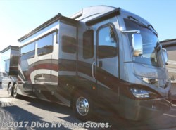 New 2017  American Coach  REVOLUTION 42Q by American Coach from DIXIE RV SUPERSTORES FLORIDA in Defuniak Springs, FL