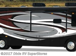 New 2017  Fleetwood Pace Arrow 33D by Fleetwood from DIXIE RV SUPERSTORES FLORIDA in Defuniak Springs, FL