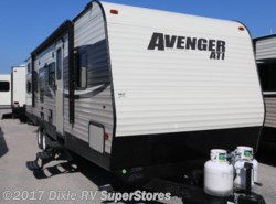 New 2017  Prime Time Avenger 27DBS by Prime Time from DIXIE RV SUPERSTORES FLORIDA in Defuniak Springs, FL