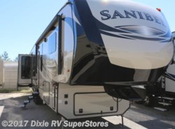 New 2017  Prime Time Sanibel 3791