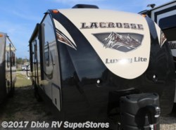 New 2017  Prime Time LaCrosse 329BHT by Prime Time from DIXIE RV SUPERSTORES FLORIDA in Defuniak Springs, FL
