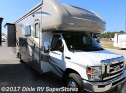New 2017  Holiday Rambler Vesta 31U by Holiday Rambler from DIXIE RV SUPERSTORES FLORIDA in Defuniak Springs, FL