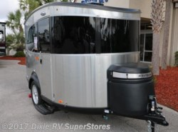 New 2017  Airstream  BASE CAMP 16NB by Airstream from DIXIE RV SUPERSTORES FLORIDA in Defuniak Springs, FL