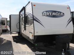 New 2018  Prime Time Avenger 31RKD by Prime Time from DIXIE RV SUPERSTORES FLORIDA in Defuniak Springs, FL