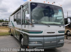 Used 1999  Gulf Stream Tour Master 8405 by Gulf Stream from DIXIE RV SUPERSTORES FLORIDA in Defuniak Springs, FL
